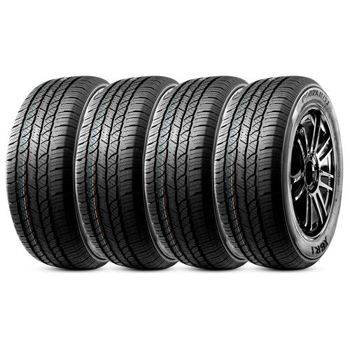 kit-4-pneu-xbri-aro-16-215-65r16-102h-tl-forza-ht-2-extra-load-hipervarejo-1