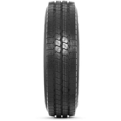 kit-2-pneu-durable-aro-22-5-295-80r22-5-152-148m-18pr-tl-dr88-liso-rodoviario-hipervarejo-2