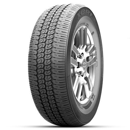 pneu-xbri-aro-12-155r12c-88-86s-tl-citymax-hipervarejo-1