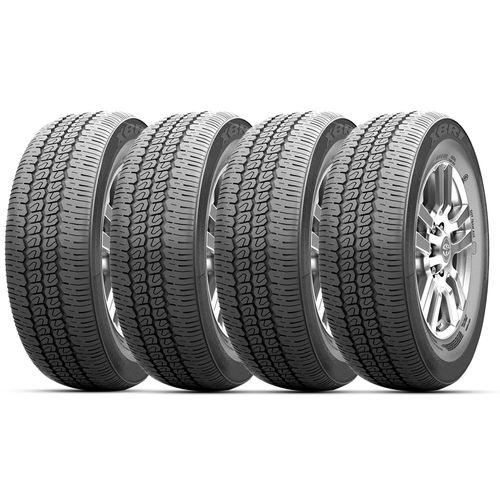 kit-4-pneu-xbri-aro-12-155r12c-88-86s-tl-citymax-hipervarejo-1