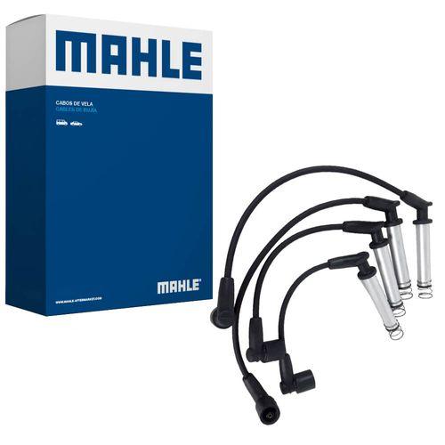jogo-cabo-vela-ignicao-chevrolet-agile-cobalt-prisma-2007-a-2021-mahle-cv0250002-hipervarejo-1