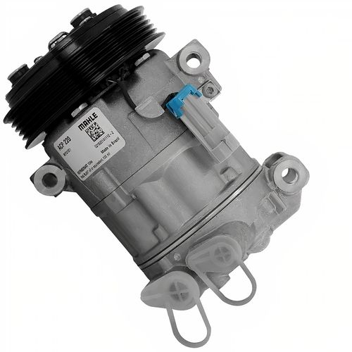 compressor-ar-condicionado-fiorino-siena-strada-uno-2006-a-2021-acp220-metal-leve-hipervarejo-1