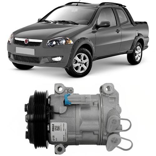compressor-ar-condicionado-fiorino-siena-strada-uno-2006-a-2021-acp220-metal-leve-hipervarejo-2