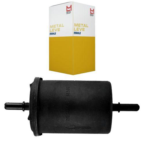 filtro-combustivel-kia-picanto-sportage-1-0-2-0-2011-a-2018-metal-leve-kl583-hipervarejo-2