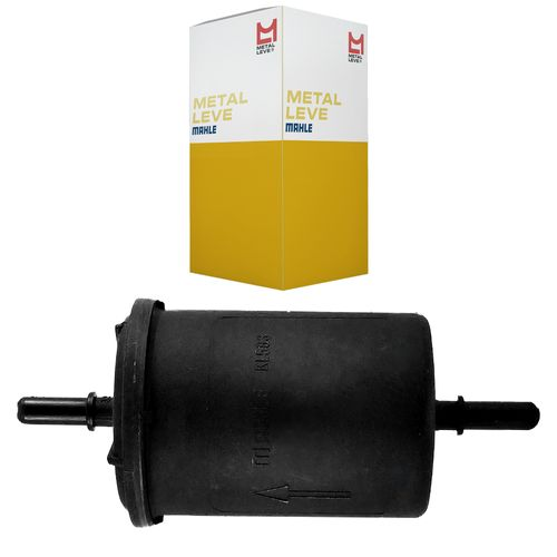 filtro-combustivel-nissan-kicks-march-sentra-2007-a-2020-metal-leve-kl583-hipervarejo-2