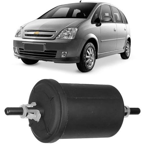 filtro-combustivel-astra-meriva-vectra-96-a-2012-metal-leve-kl582-hipervarejo-1