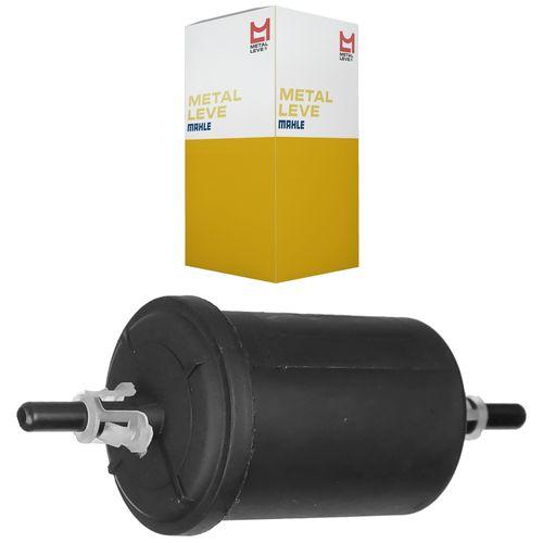 filtro-combustivel-astra-meriva-vectra-96-a-2012-metal-leve-kl582-hipervarejo-2