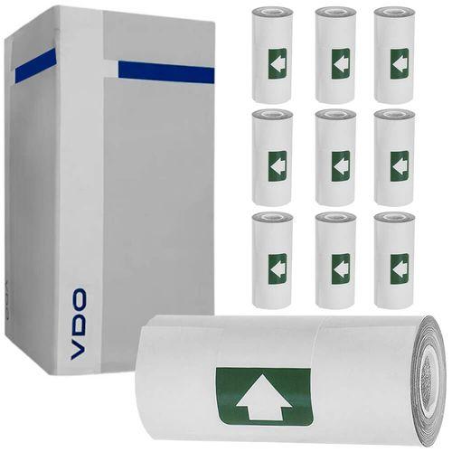 10-bobina-fita-impressao-tacografo-digital-bvdr-vdo-a2c80441100f-hipervarejo-1