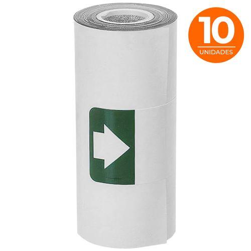 10-bobina-fita-impressao-tacografo-digital-bvdr-vdo-a2c80441100f-hipervarejo-2