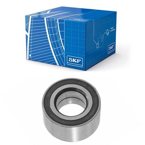 rolamento-roda-peugeot-2008-207-2008-a-2021-dianteiro-com-abs-skf-vkbc20031-hipervarejo-2