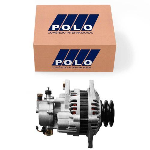 alternador-mitsubishi-l200-l300-pajero-97-a-2009-polia-dupla-com-bomba-polo-70011-hipervarejo-2