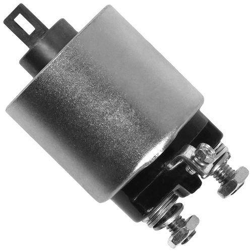 rele-solenoide-partida-12v-hitachi-s114-850-zm-410-hipervarejo-2