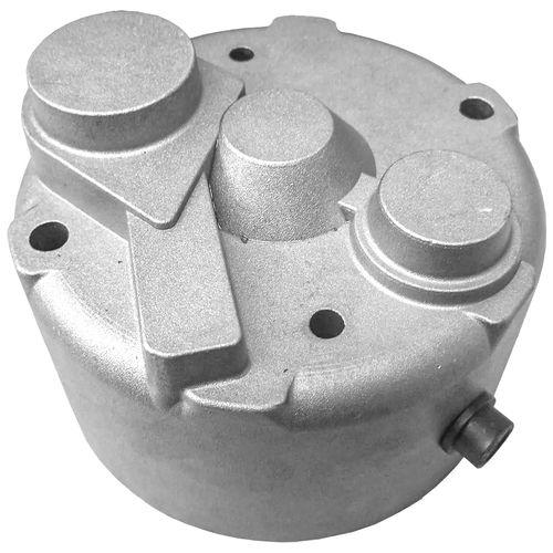 mancal-aternador-prestolite-m100r-12v-zm-8981500-hipervarejo-2