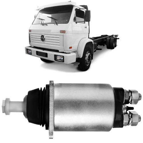rele-solenoide-partida-12v-volkswagen-16-210-cummins-6ctaa-89-a-91-zm-831-hipervarejo-1