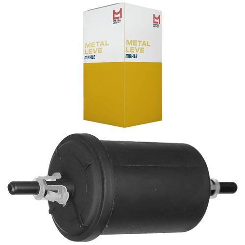 filtro-combustivel-idea-linea-mobi-2005-a-2021-metal-leve-kl582-hipervarejo-2