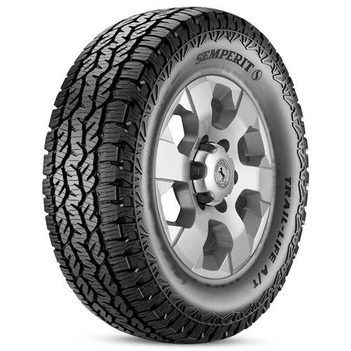 pneu-semperit-aro-16-205-60r16-92h-fr-trail-life-a-t-hipervarejo-1