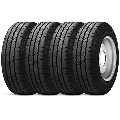 kit-4-pneu-hankook-aro-16-215-70r16-108-106t-6pr-tl-radial-ra08-hipervarejo-1