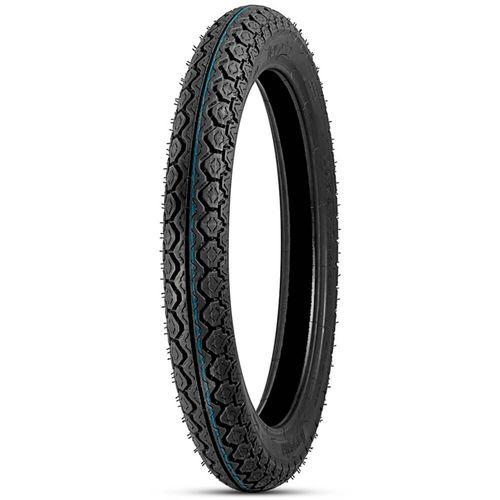 pneu-moto-fan-125-levorin-aro-18-90-90-18-57p-m-c-traseiro-dakar-evo-hipervarejo-2