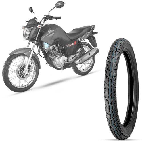 pneu-moto-fan-150-levorin-aro-18-80-100-18-47p-m-c-dianteiro-matrix-hipervarejo-1