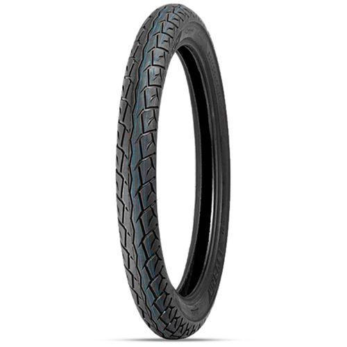 pneu-moto-fan-150-levorin-aro-18-80-100-18-47p-m-c-dianteiro-matrix-hipervarejo-2
