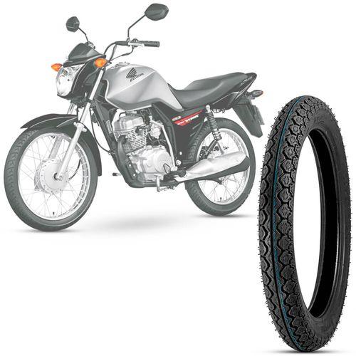 pneu-moto-fan-125-levorin-aro-18-90-90-18-57p-m-c-traseiro-dakar-evo-hipervarejo-1