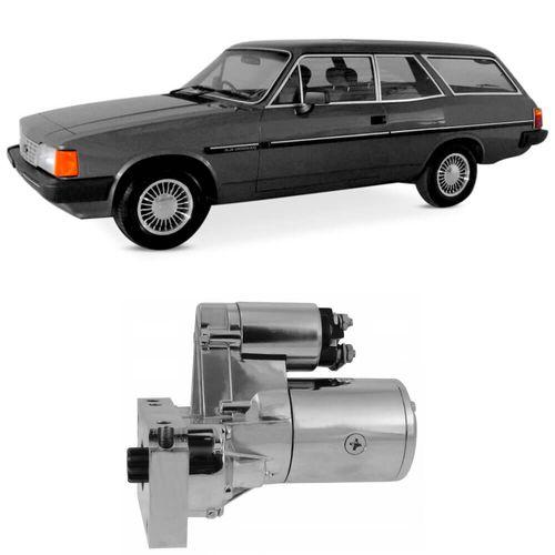 motor-partida-arranque-opala-caravan-camaro-corvette-zen-35006-hipervarejo-1