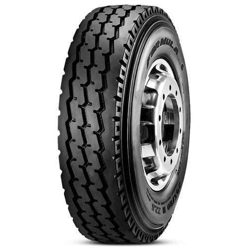 pneu-pirelli-aro-22-11-00r22-150-146k-tt-m-s-formula-driver-g-hipervarejo-1