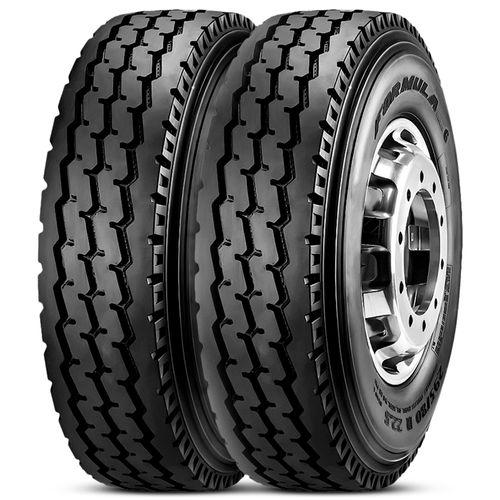 kit-2-pneu-pirelli-aro-22-11-00r22-150-146k-tt-m-s-formula-driver-g-hipervarejo-1