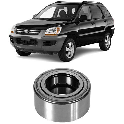 rolamento-roda-kia-cadenza-optima-sportage-2005-a-2013-dianteiro-sem-abs-skf-vkbc20033-hipervarejo-1