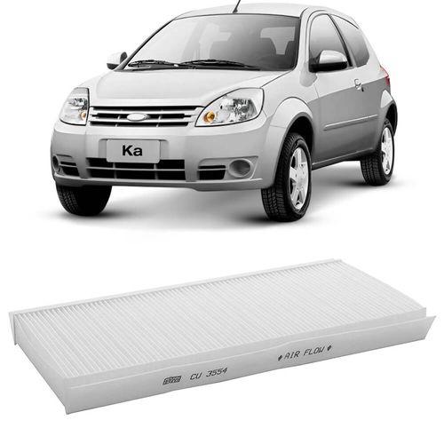 filtro-cabine-ar-condicionado-ford-ka-fiesta-courier-96-a-2013-mann-filter-cu3554-hipervarejo-1