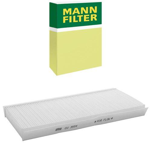 filtro-cabine-ar-condicionado-ford-ka-fiesta-courier-96-a-2013-mann-filter-cu3554-hipervarejo-2