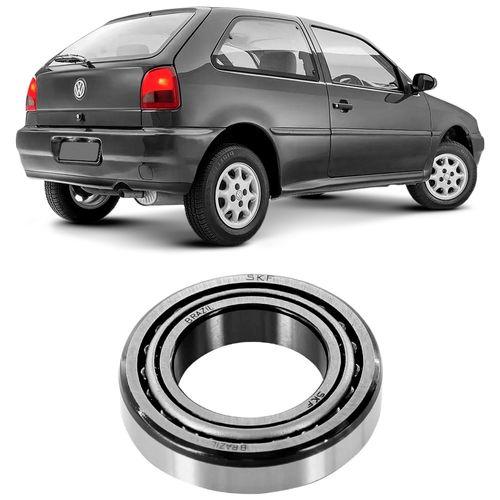 rolamento-roda-gol-g1-g2-g3-g4-80-a-2012-traseiro-interno-sem-abs-skf-bt10607q-hipervarejo-1