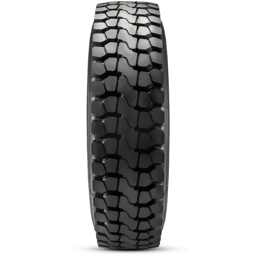 pneu-pirelli-aro-22-11-00r22-150-146k-tt-m-s-tg88-hipervarejo-2