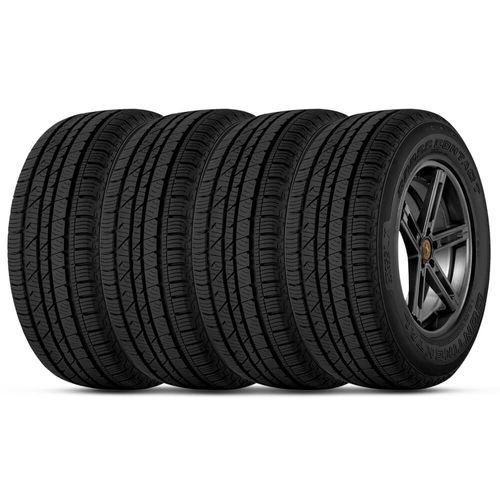 kit-4-pneu-continental-aro-18-255-60r18-112t-xl-crosscontact-lx-hipervarejo-1