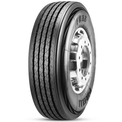 pneu-pirelli-aro-22-5-275-80r22-5-149-146m-fr88-liso-hipervarejo-1