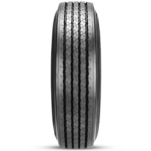 pneu-pirelli-aro-22-5-275-80r22-5-149-146m-fr88-liso-hipervarejo-2