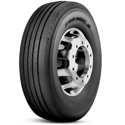 pneu-pirelli-aro-22-5-275-80r22-5-149-146m-formula-driver-ii-hipervarejo-1