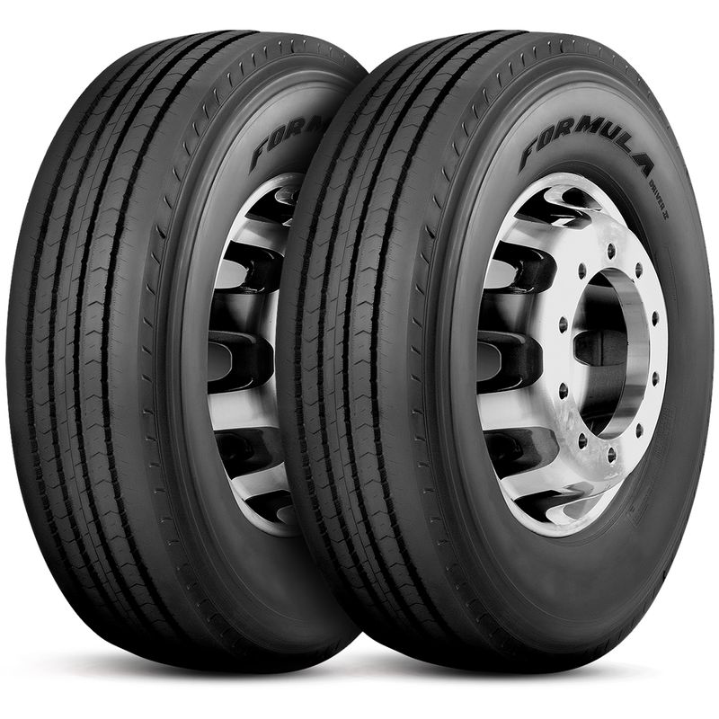 kit-2-pneu-pirelli-aro-22-5-275-80r22-5-149-146m-formula-driver-ii-hipervarejo-1