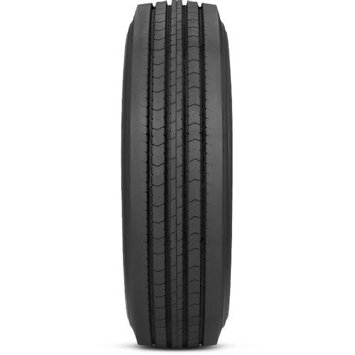 kit-2-pneu-pirelli-aro-22-5-275-80r22-5-149-146m-formula-driver-ii-hipervarejo-2