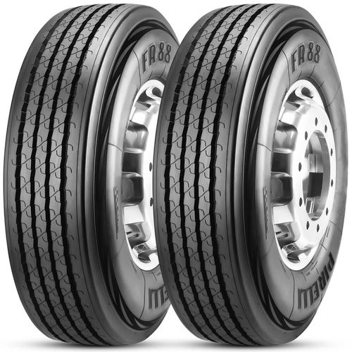 kit-2-pneu-pirelli-aro-22-5-275-80r22-5-149-146m-fr88-liso-hipervarejo-1