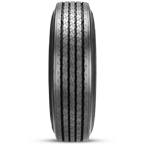 kit-2-pneu-pirelli-aro-22-5-275-80r22-5-149-146m-fr88-liso-hipervarejo-2