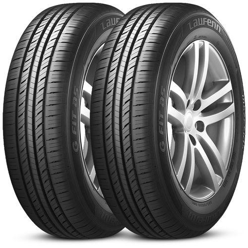 kit-2-pneu-laufenn-aro-13-175-70r13-82t-g-fit-as-lh41-hipervarejo-1