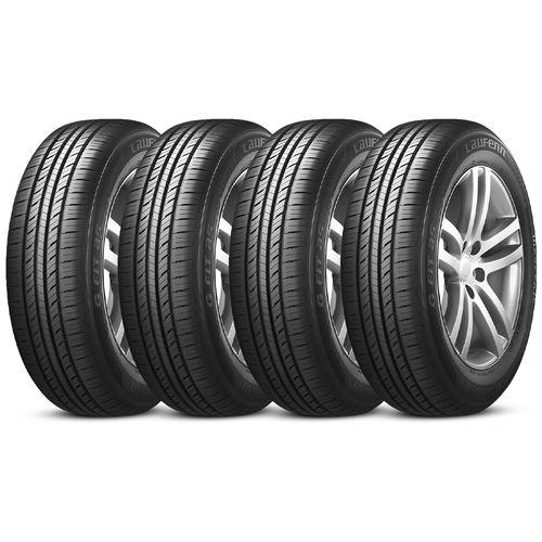 kit-4-pneu-laufenn-aro-13-175-70r13-82t-g-fit-as-lh42-hipervarejo-1