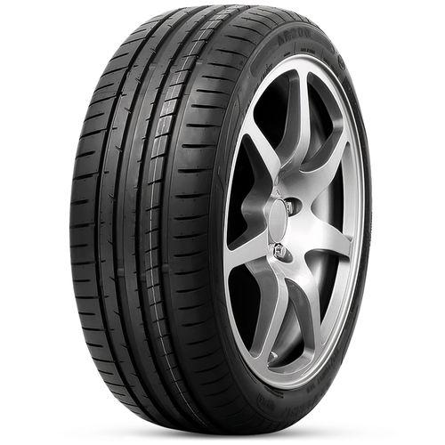 pneu-ling-long-aro-17-225-45r17-94y-tl-ar200-extra-load-hipervarejo-1
