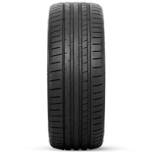 pneu-ling-long-aro-17-225-45r17-94y-tl-ar200-extra-load-hipervarejo-2