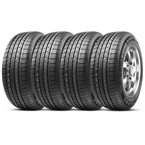 kit-4-pneu-linglong-aro-17-265-65r17-112h-crosswind-4x4-hp-hipervarejo-1