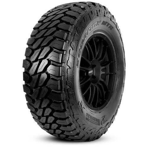 pneu-pirelli-aro-16-255-70r16-108q-scorpion-mtr-light-truck-hipervarejo-1