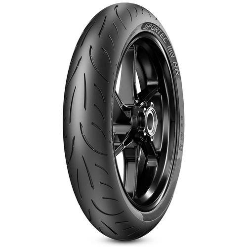 pneu-moto-metzeler-aro-17-120-70-17-58h-tl-dianteiro-sportec-m9-rr-hipervarejo-1