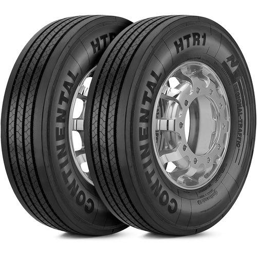 kit-2-pneu-continental-aro-22-5-295-80r22-5-152-148m-htr-1-hipervarejo-1