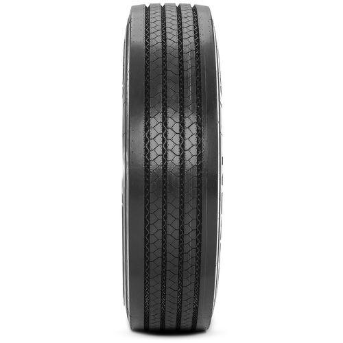 kit-2-pneu-continental-aro-22-5-295-80r22-5-152-148m-htr-1-hipervarejo-2